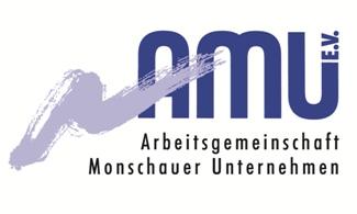 AMU-Logo325x195
